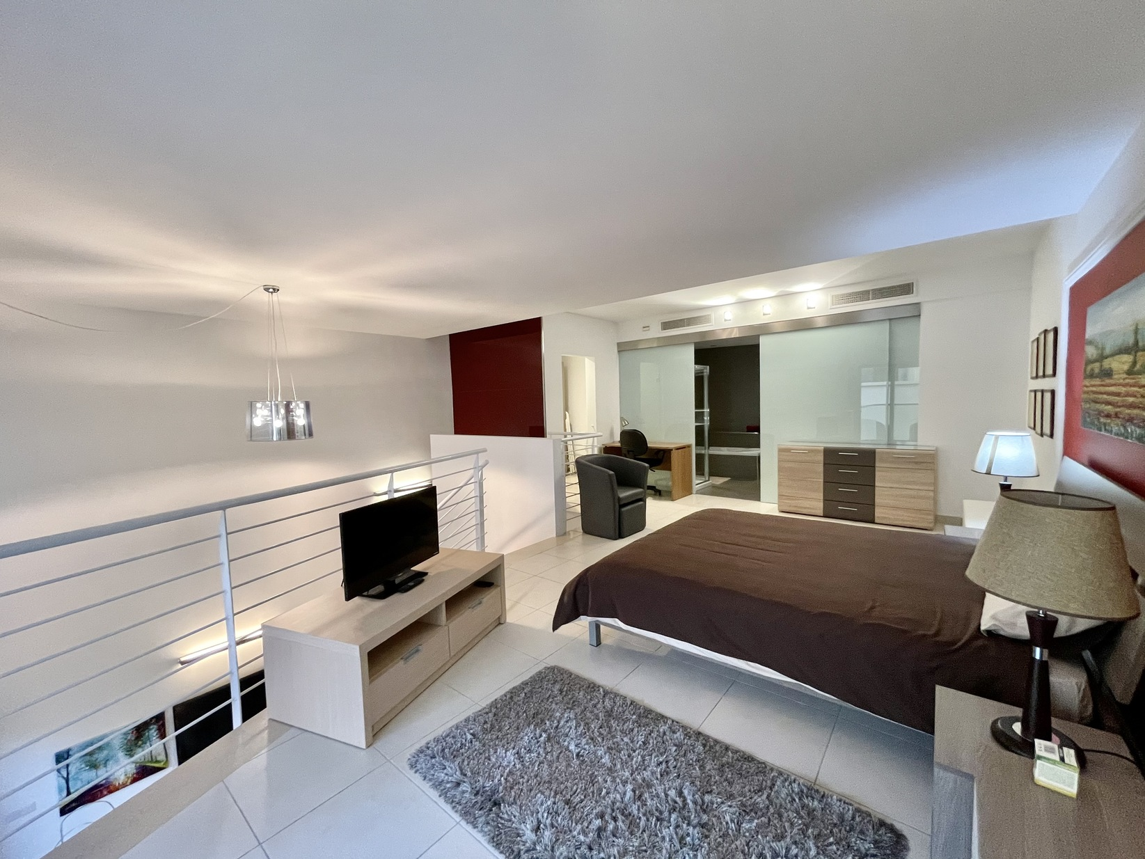 2 bed Apartment For Rent in St. Julian's, St Julian's - thumb 14