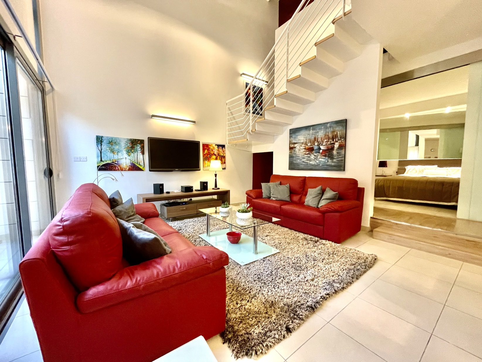 2 bed Apartment For Rent in St. Julian's, St Julian's - thumb 5