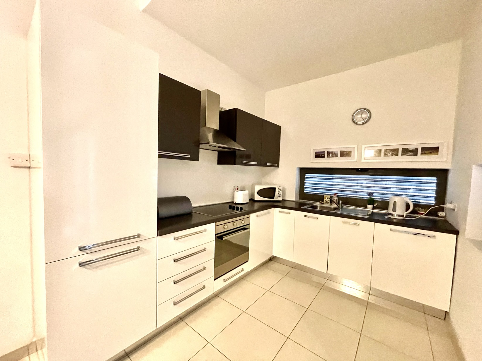 2 bed Apartment For Rent in St. Julian's, St Julian's - thumb 6