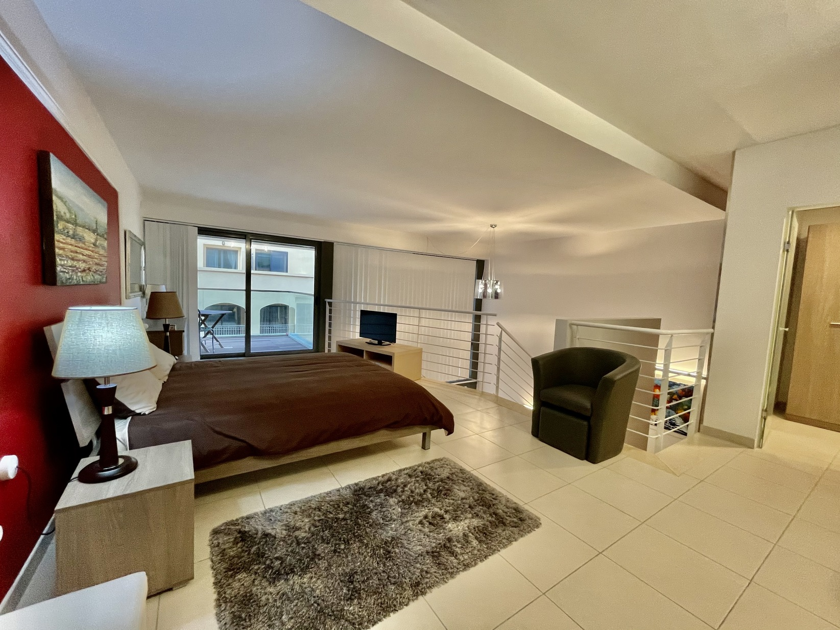 2 bed Apartment For Rent in St. Julian's, St Julian's - thumb 12