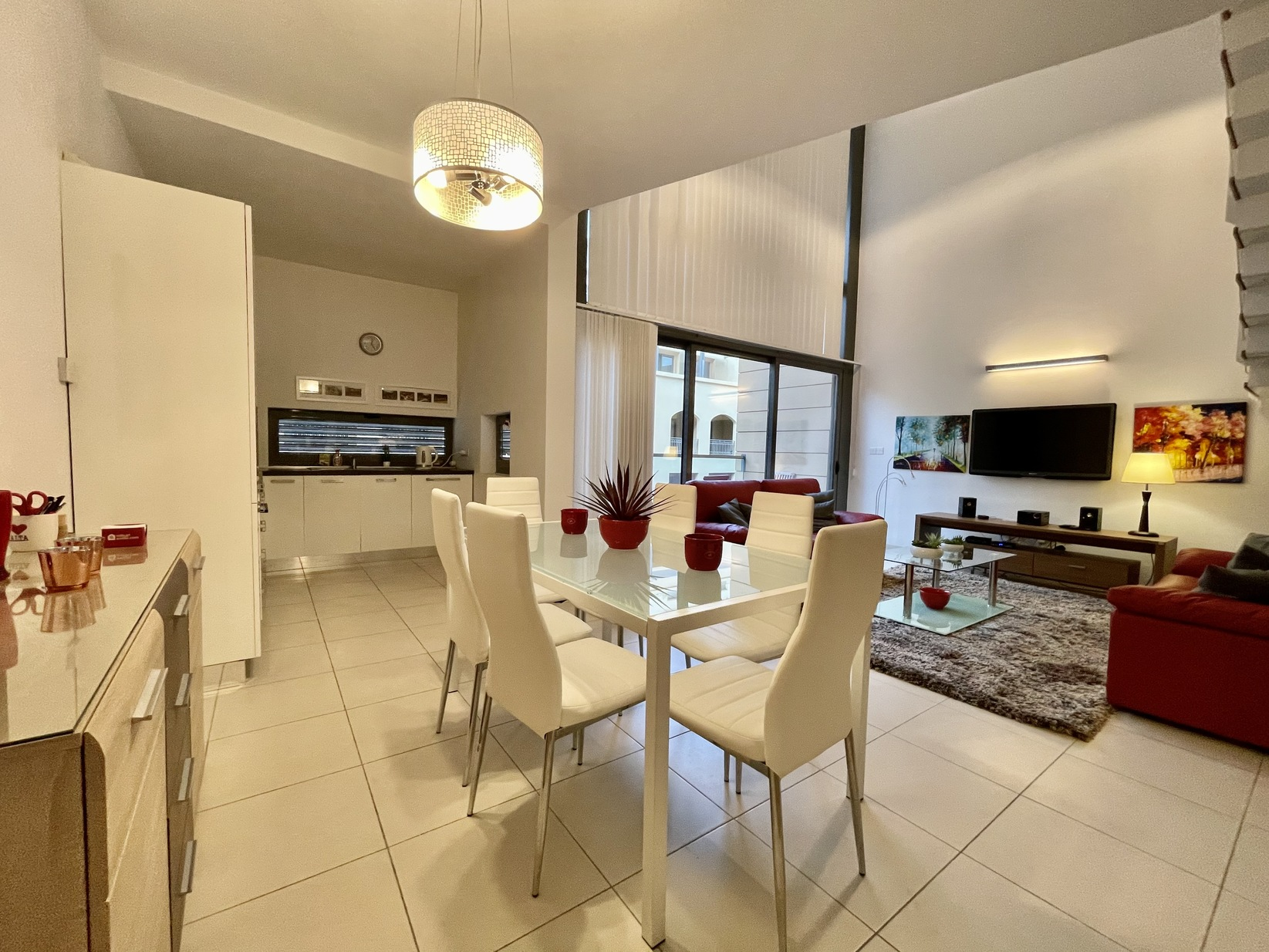 2 bed Apartment For Rent in St. Julian's, St Julian's - thumb 3