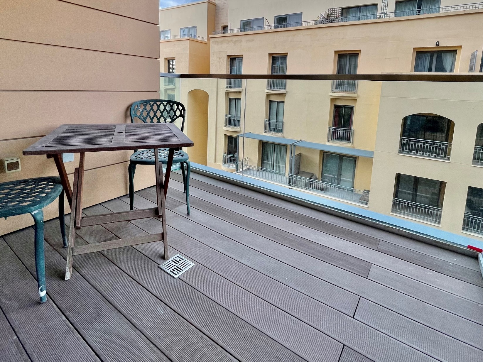 2 bed Apartment For Rent in St. Julian's, St Julian's - thumb 18