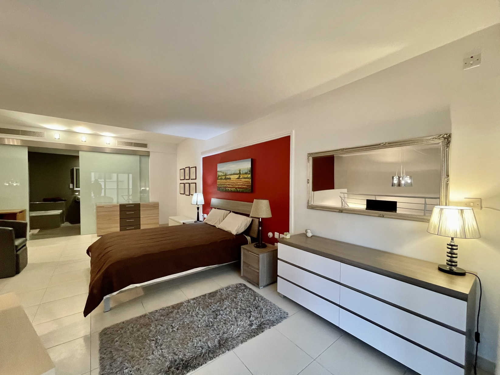 2 bed Apartment For Rent in St. Julian's, St Julian's - thumb 13