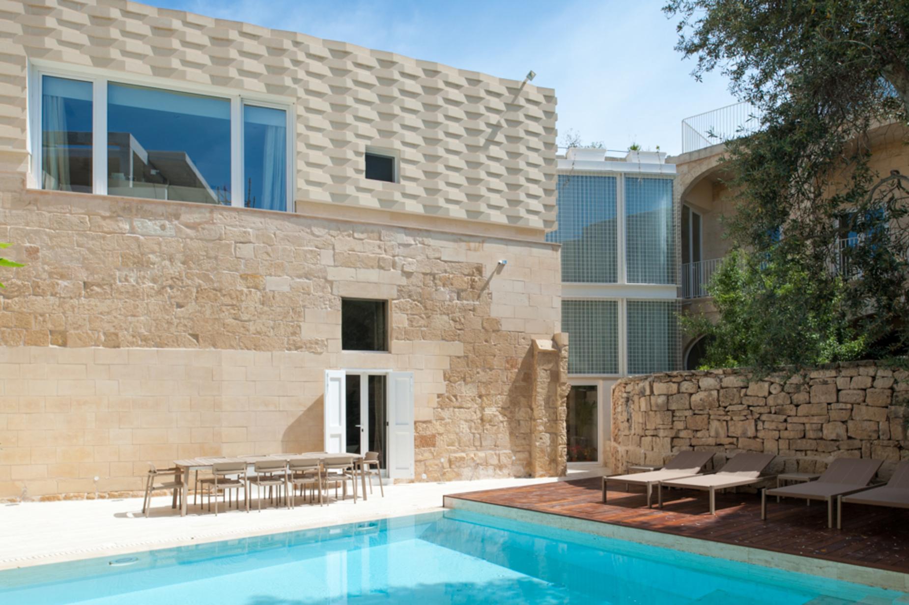 4 bed Town House For Sale in Balzan, Balzan - thumb 3