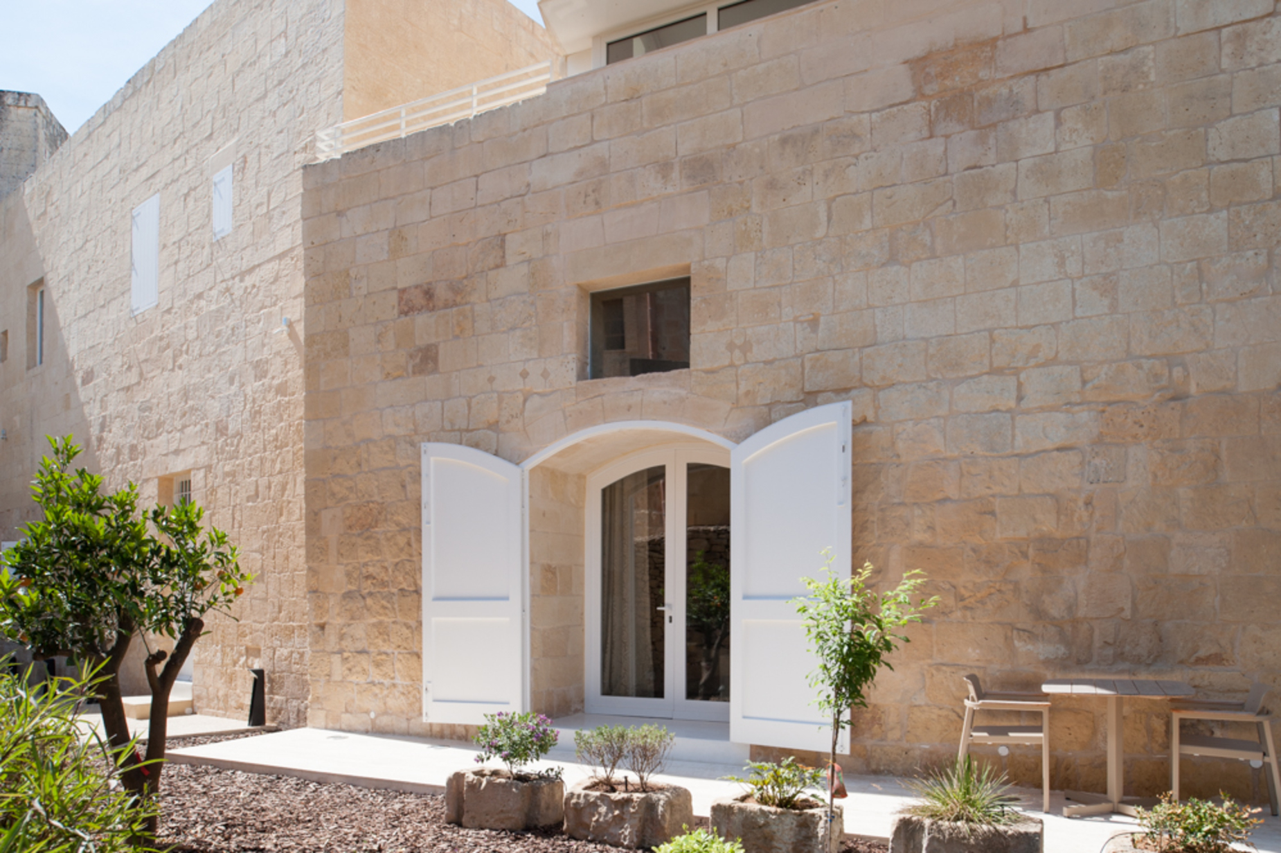 4 bed Town House For Sale in Balzan, Balzan - thumb 11