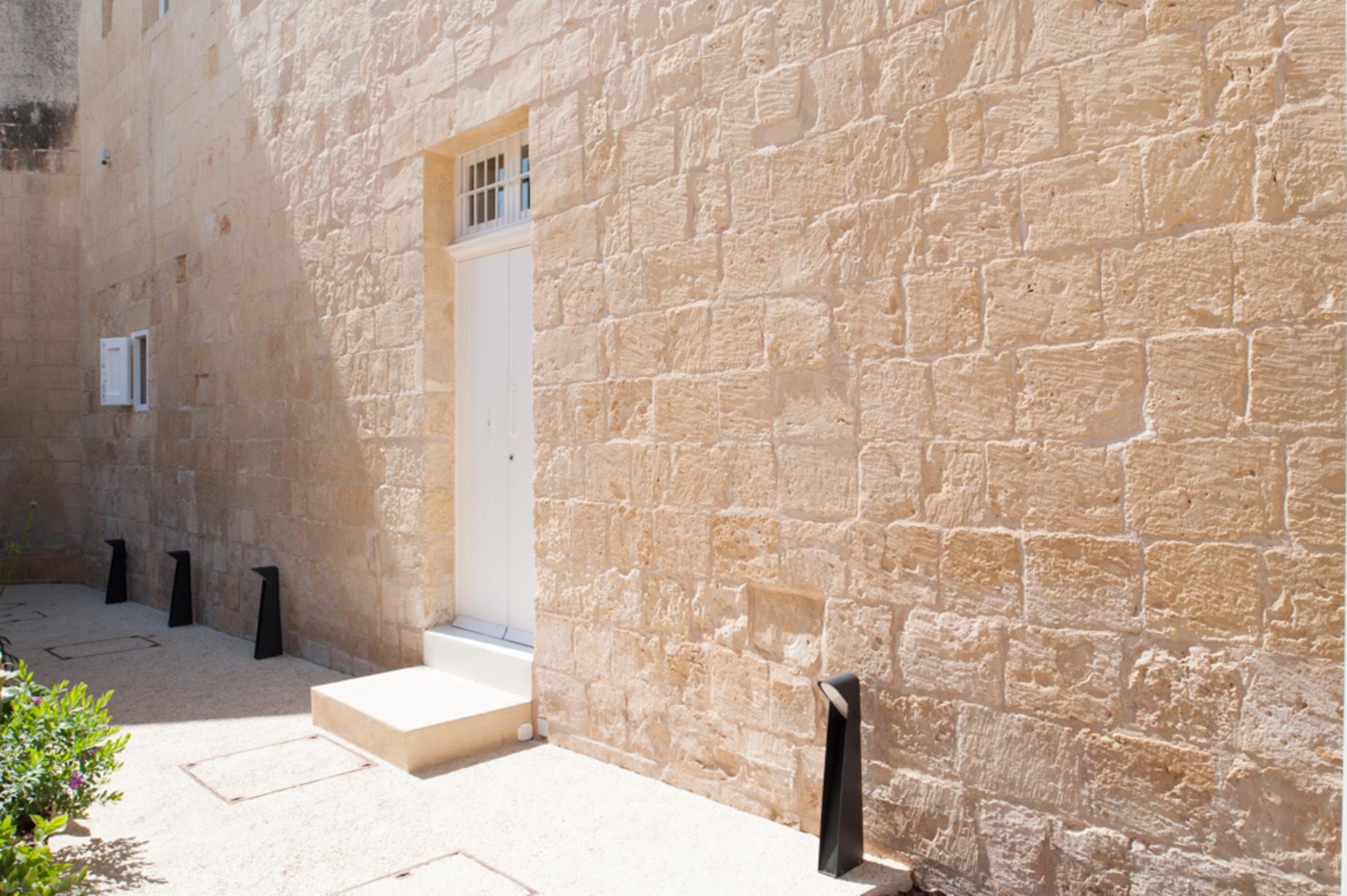4 bed Town House For Sale in Balzan, Balzan - thumb 10
