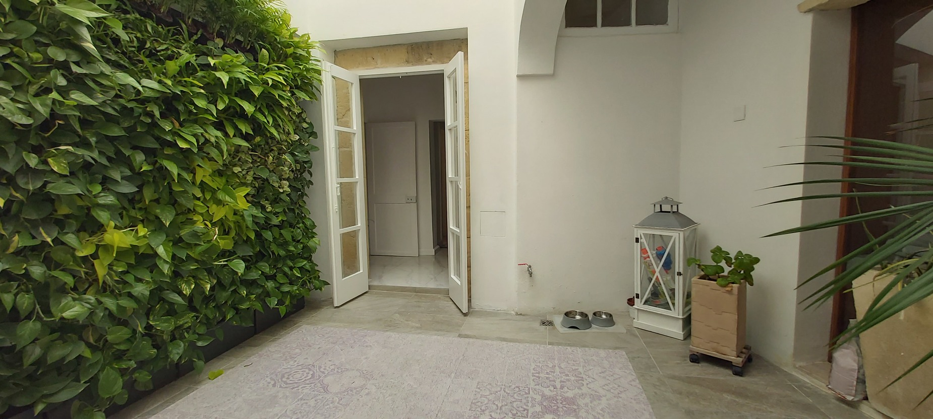 4 bed House of Character For Sale in Gharghur, Gharghur - thumb 6