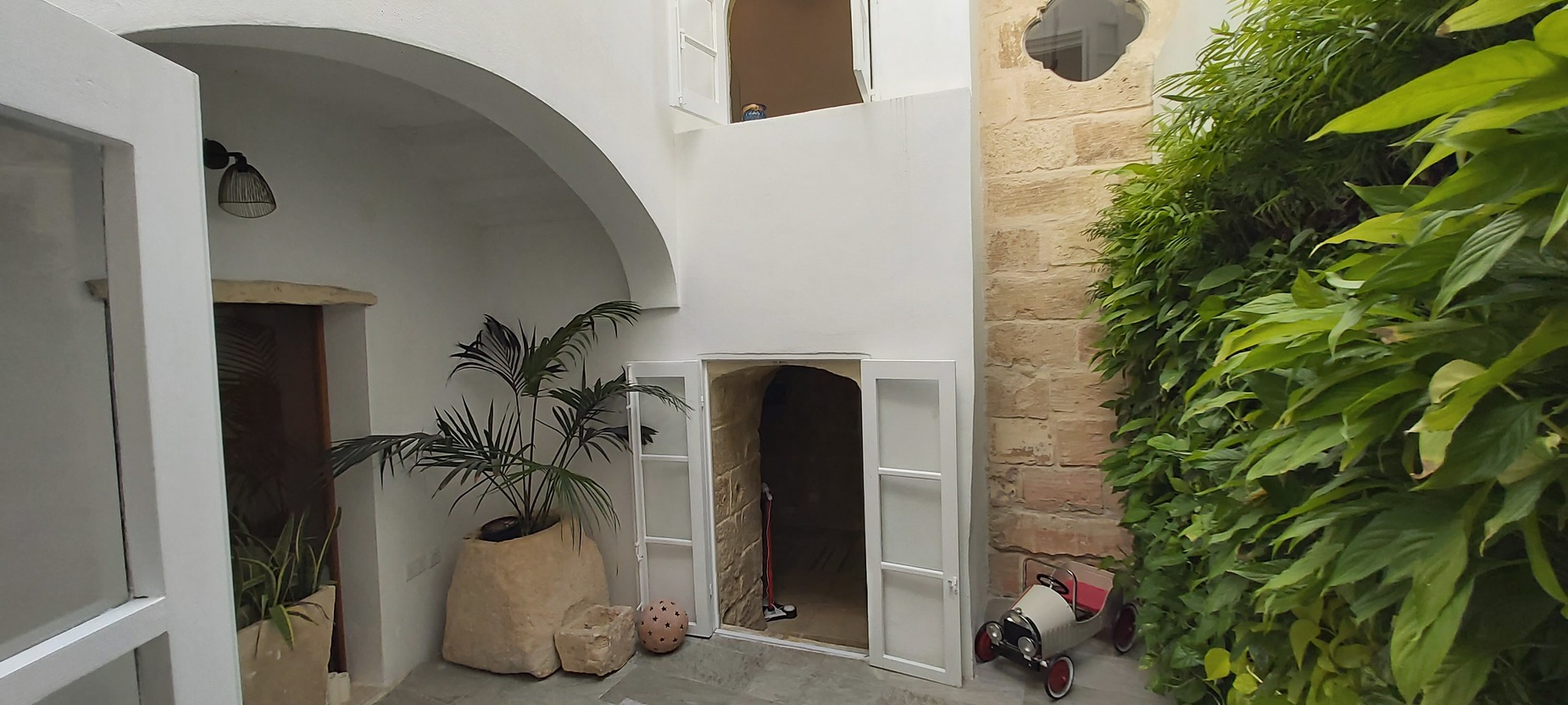 4 bed House of Character For Sale in Gharghur, Gharghur - thumb 11