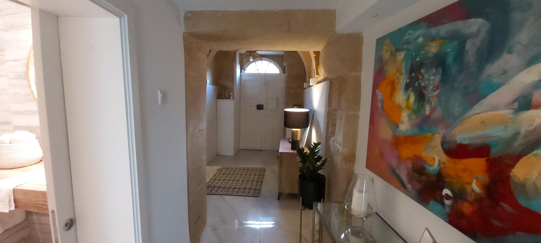 4 bed House of Character For Sale in Gharghur, Gharghur - thumb 10