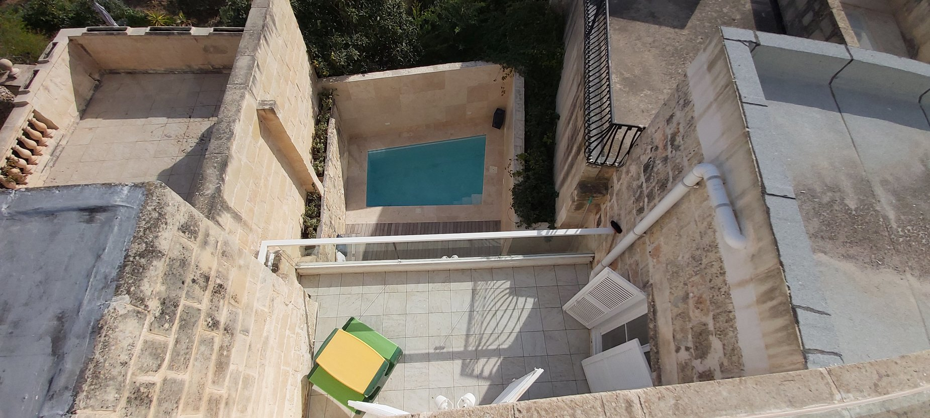 4 bed House of Character For Sale in Gharghur, Gharghur - thumb 16