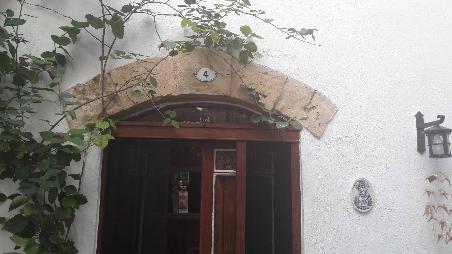 3 bed House of Character For Sale in Zebbug, Zebbug - thumb 5