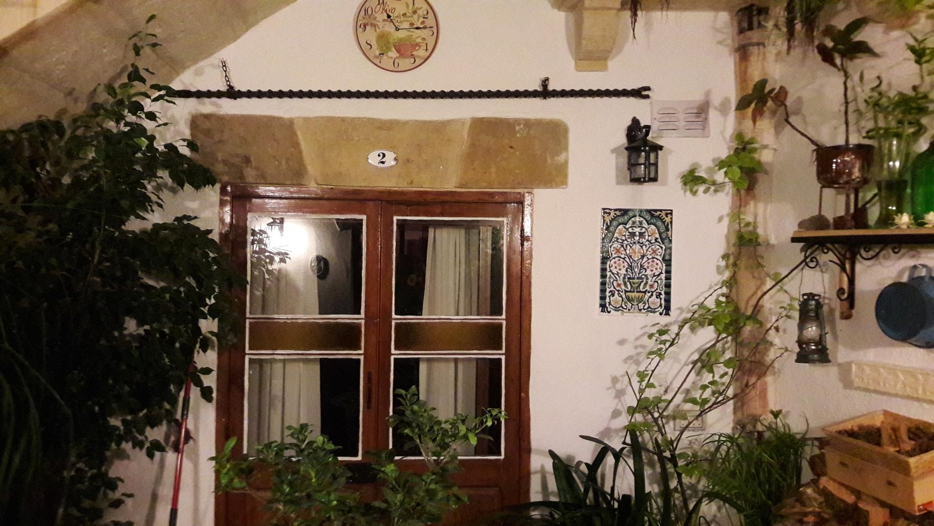 3 bed House of Character For Sale in Zebbug, Zebbug - thumb 6
