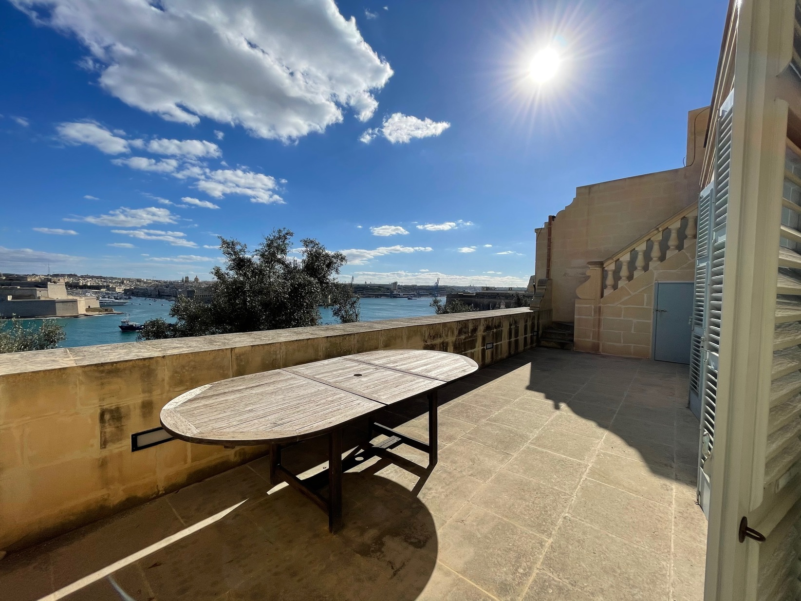 2 bed Maisonette For Rent in Valletta, Valletta - thumb 2