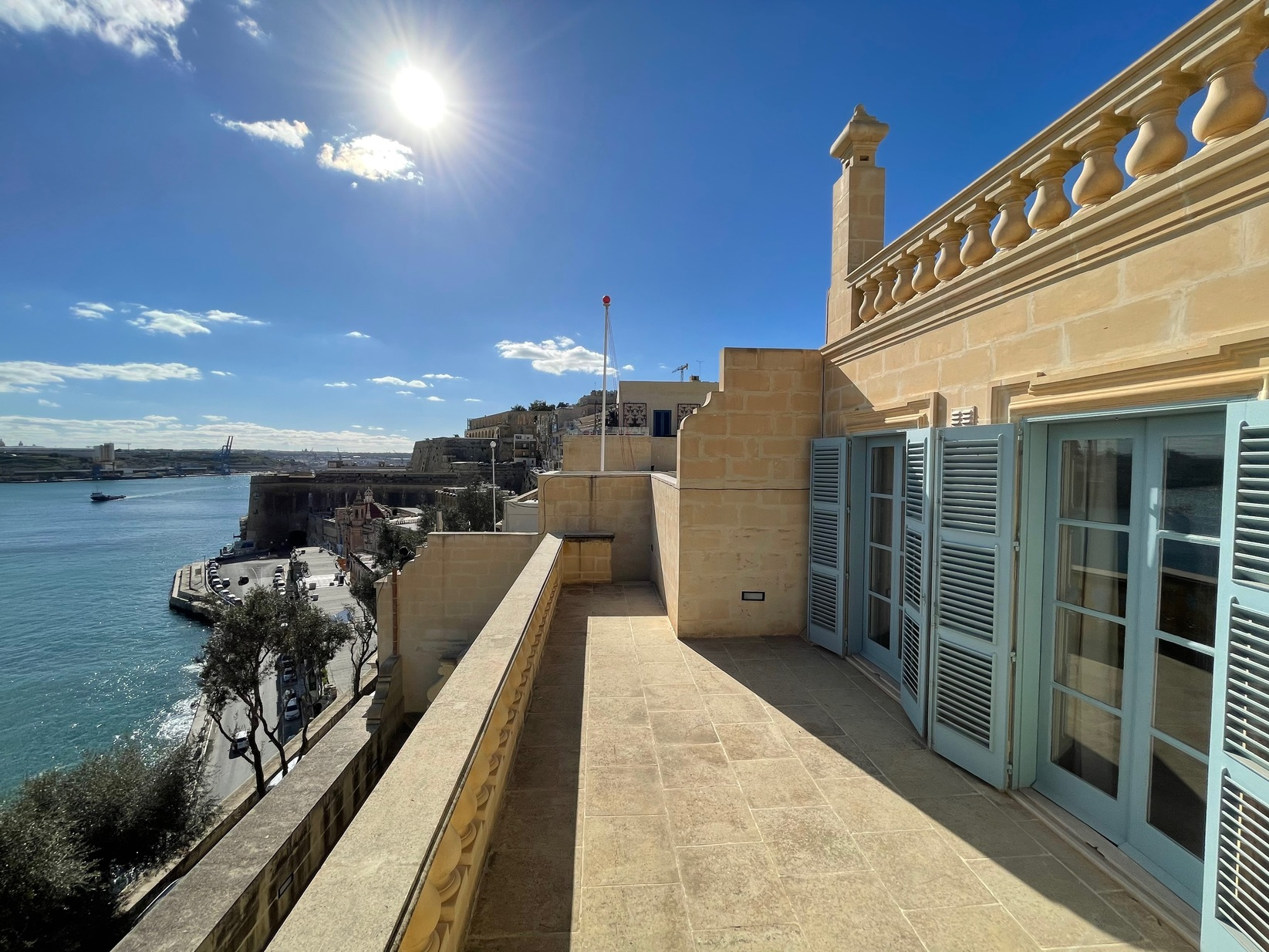 2 bed Maisonette For Rent in Valletta, Valletta - thumb 12