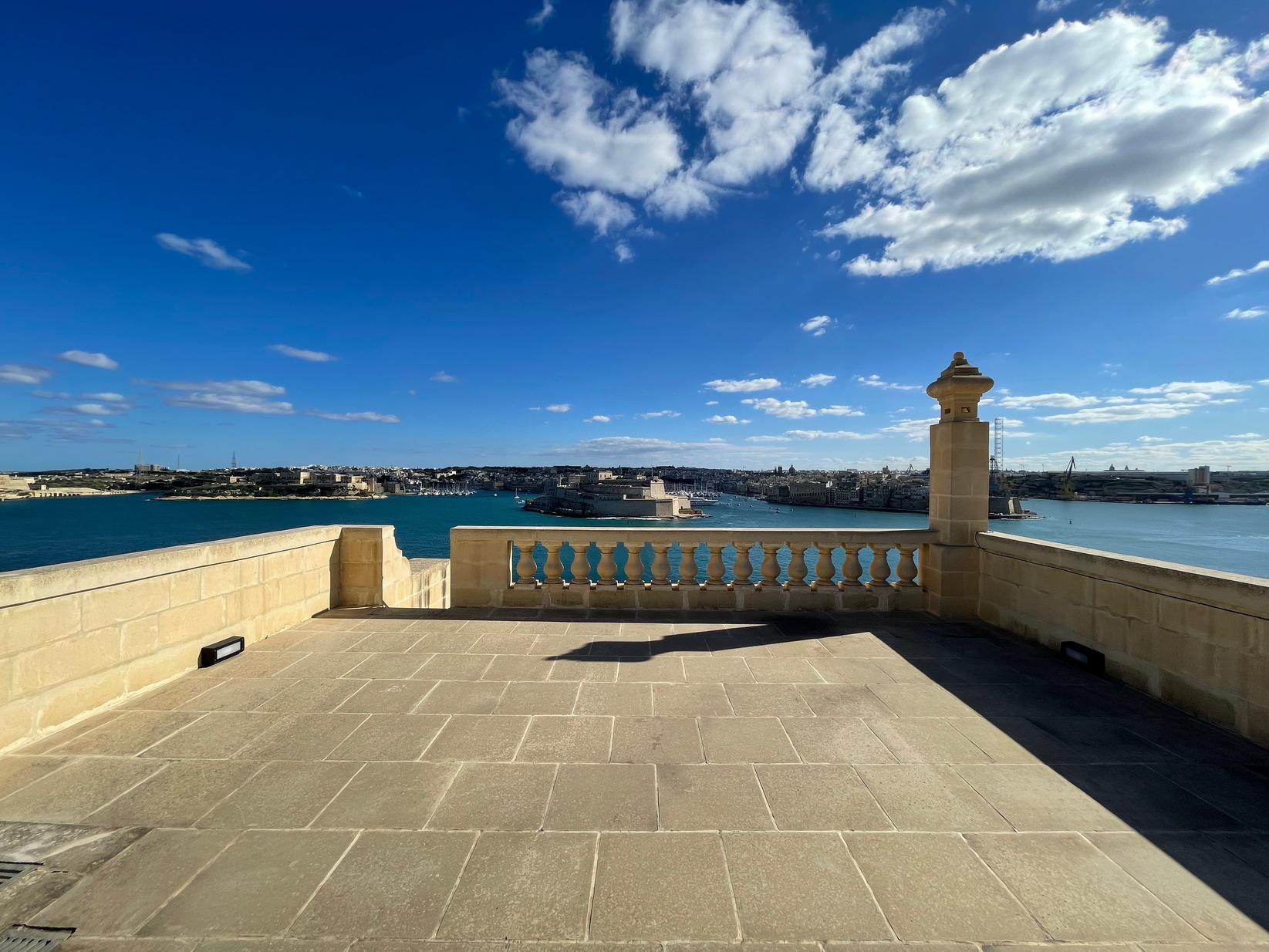 2 bed Maisonette For Rent in Valletta, Valletta - thumb 14