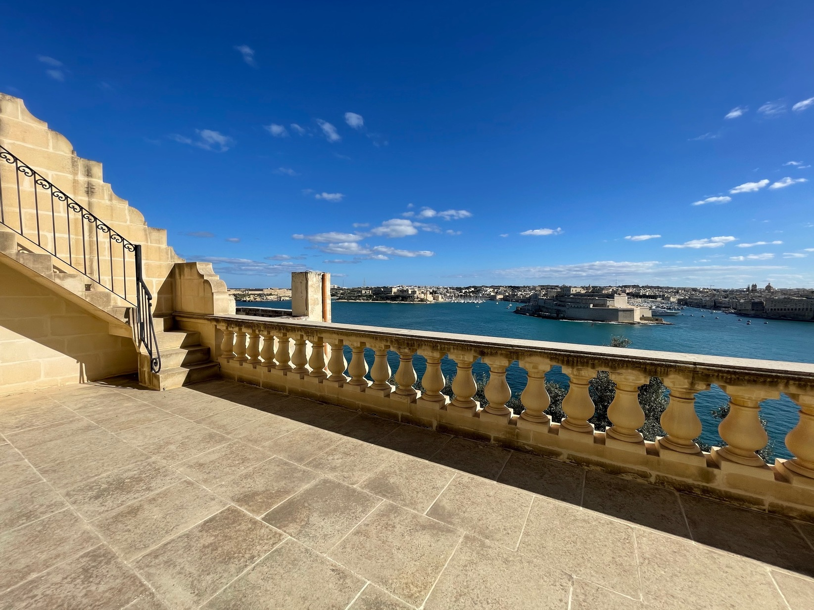 2 bed Maisonette For Rent in Valletta, Valletta - thumb 5