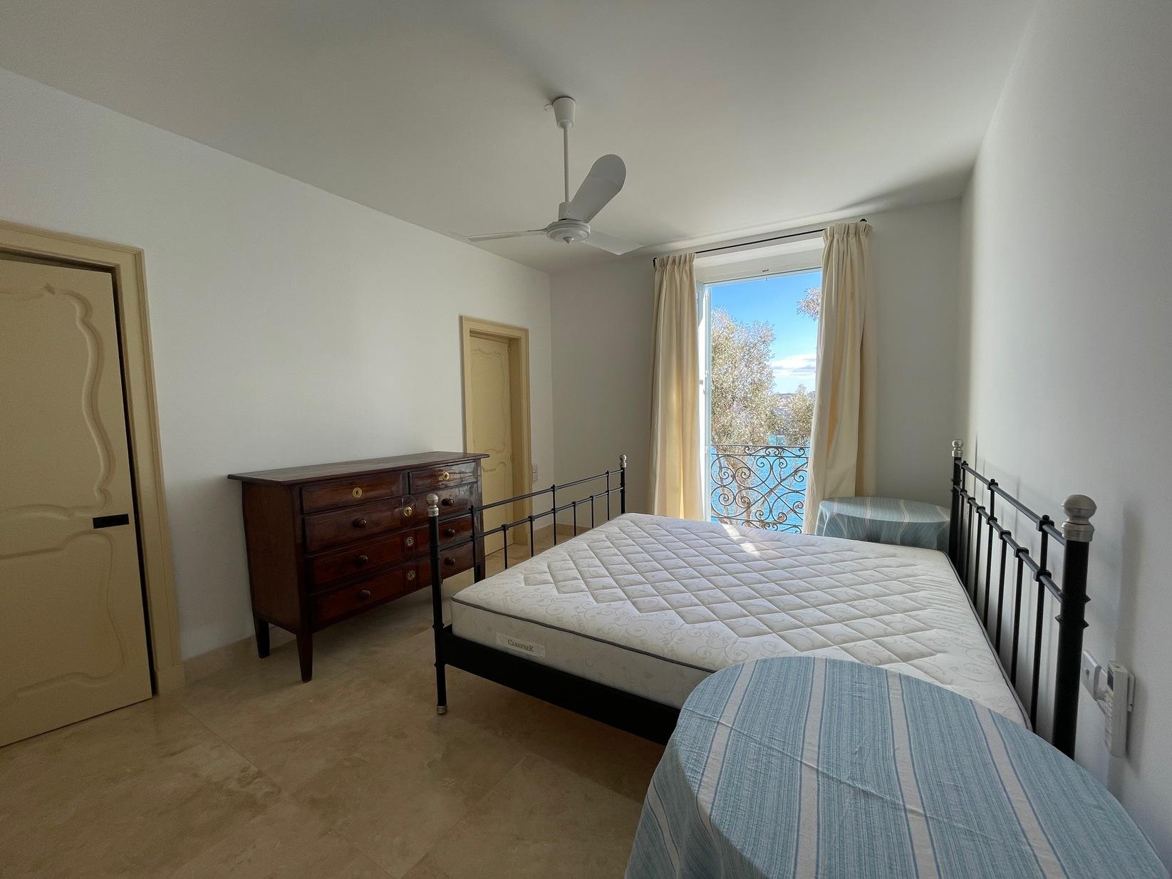 2 bed Maisonette For Rent in Valletta, Valletta - thumb 14