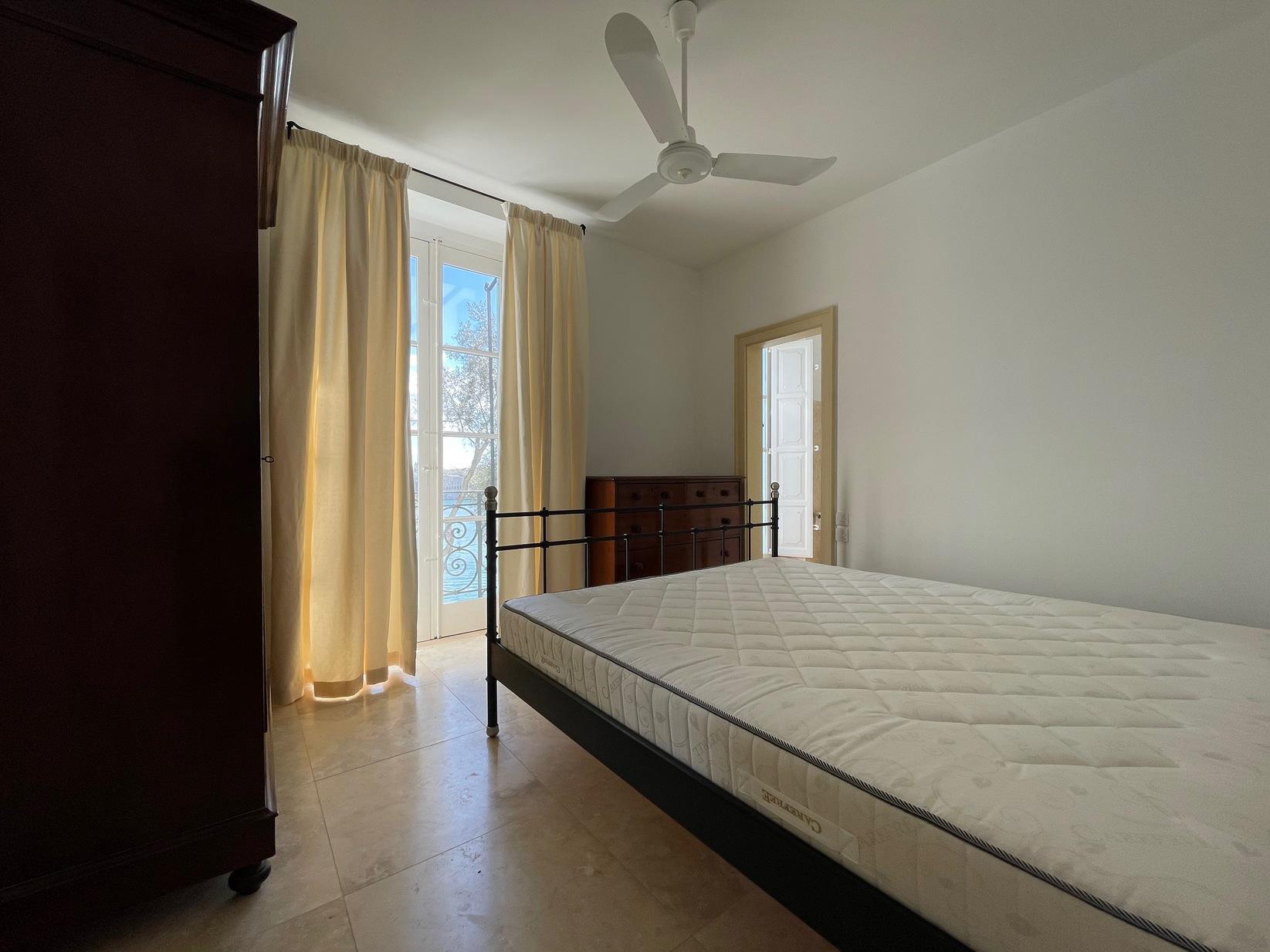 2 bed Maisonette For Rent in Valletta, Valletta - thumb 16