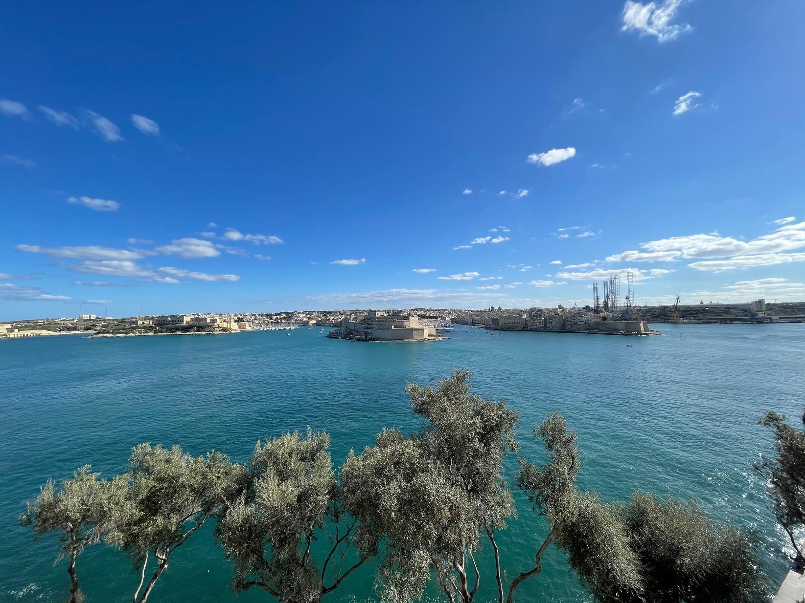 2 bed Maisonette For Rent in Valletta, Valletta - thumb 7