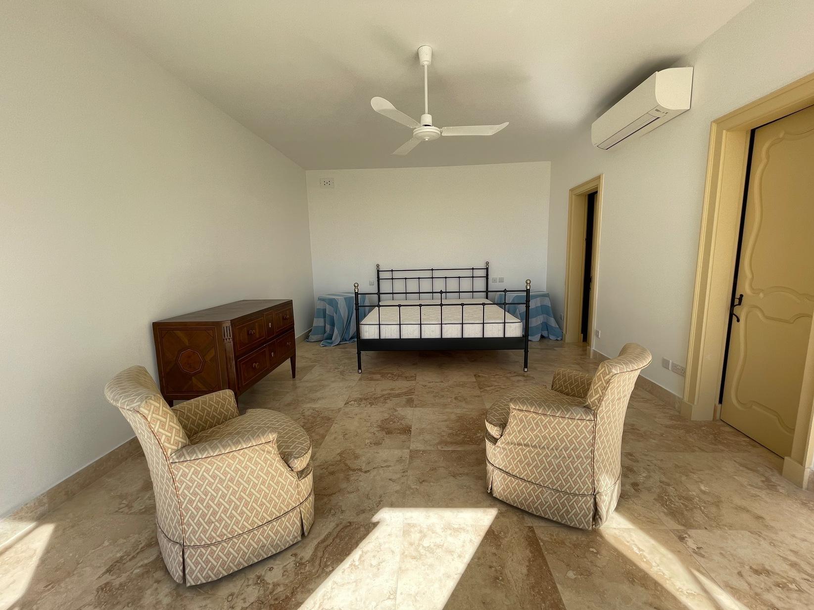 2 bed Maisonette For Rent in Valletta, Valletta - thumb 17