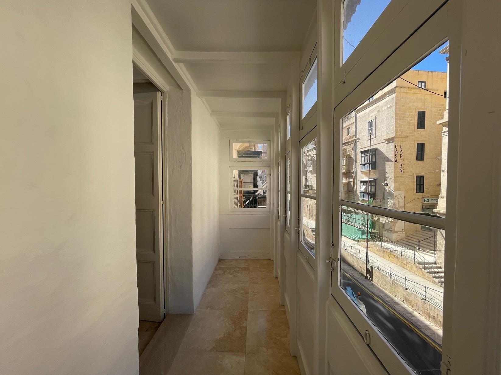 2 bed Maisonette For Rent in Valletta, Valletta - thumb 13