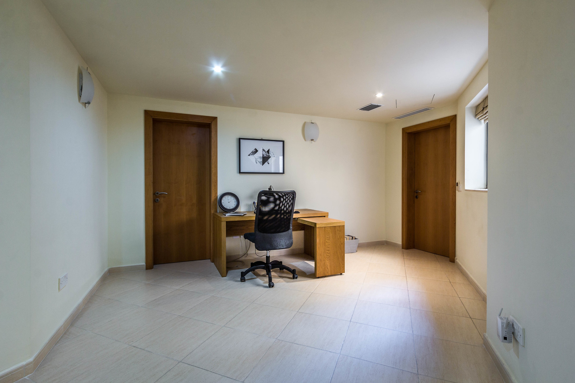 4 bed Apartment For Sale in Mellieha, Mellieha - thumb 16