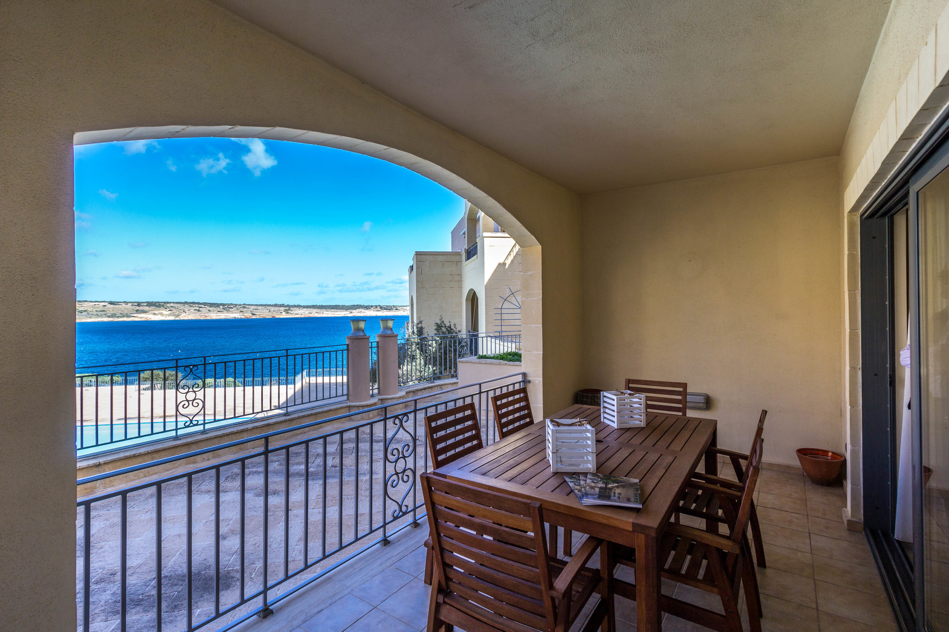 4 bed Apartment For Sale in Mellieha, Mellieha - thumb 3