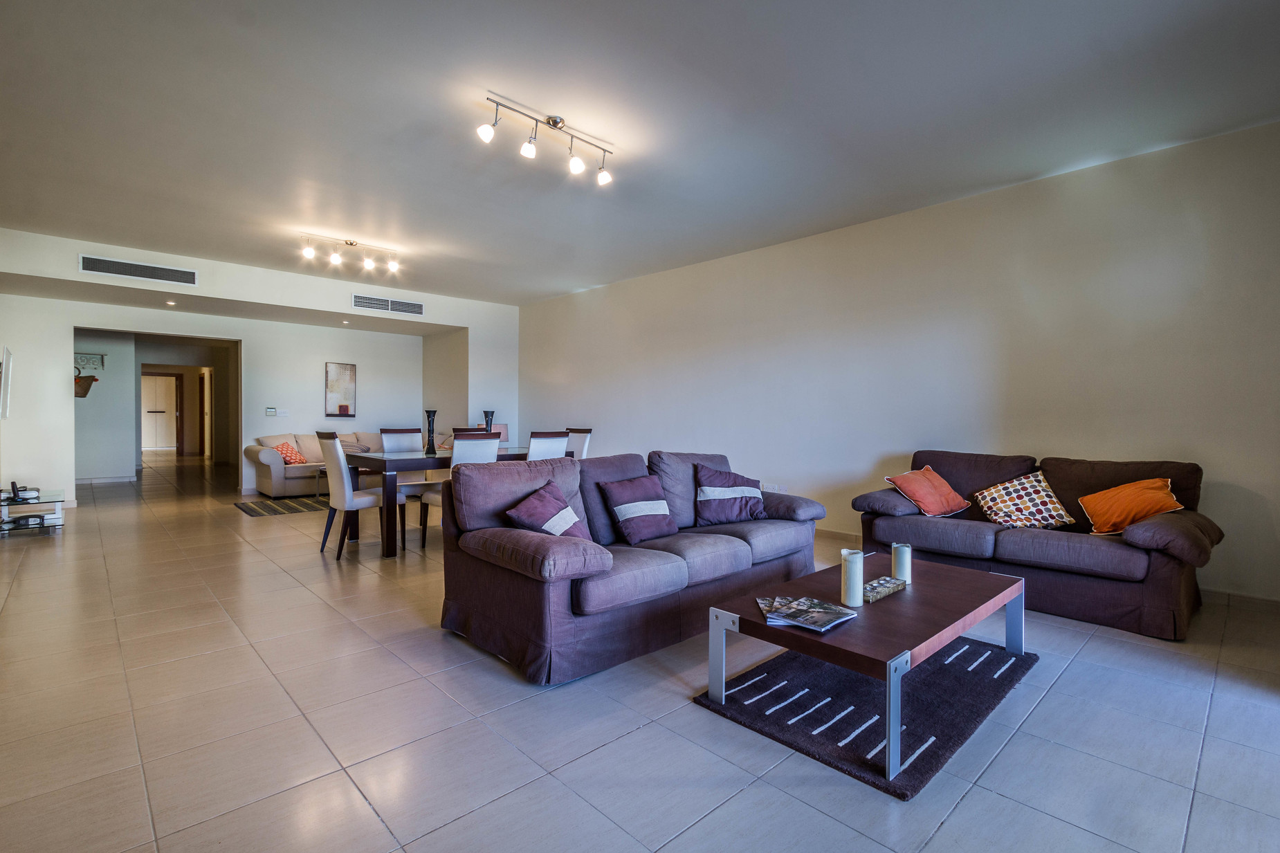 4 bed Apartment For Sale in Mellieha, Mellieha - thumb 8