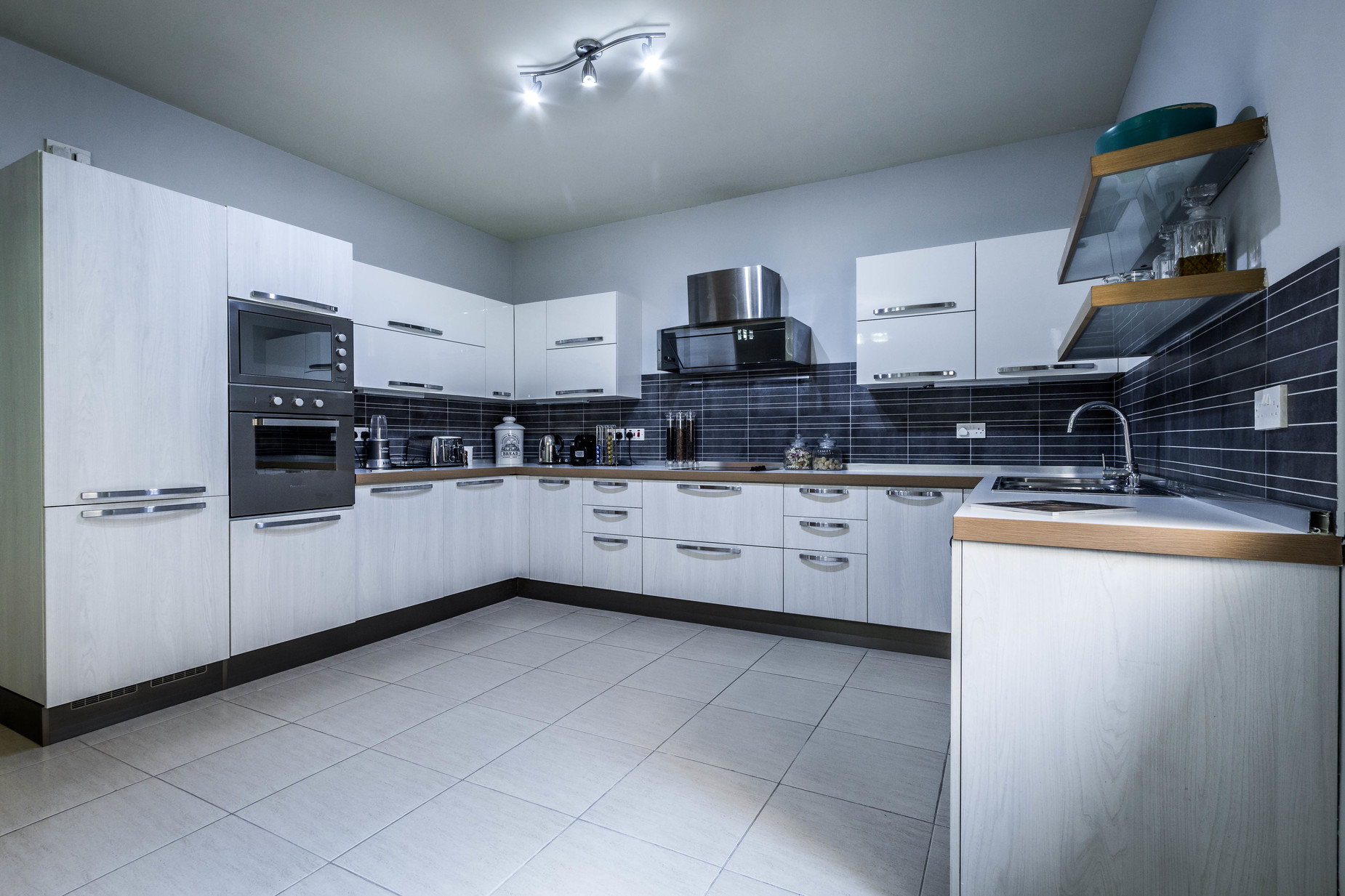 4 bed Apartment For Sale in Mellieha, Mellieha - thumb 10