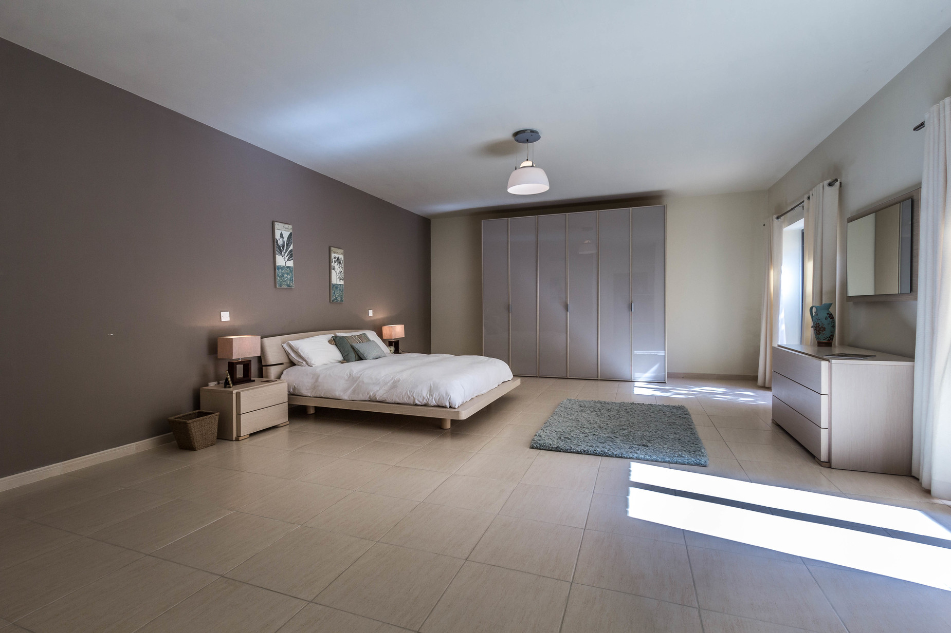 4 bed Apartment For Sale in Mellieha, Mellieha - thumb 12