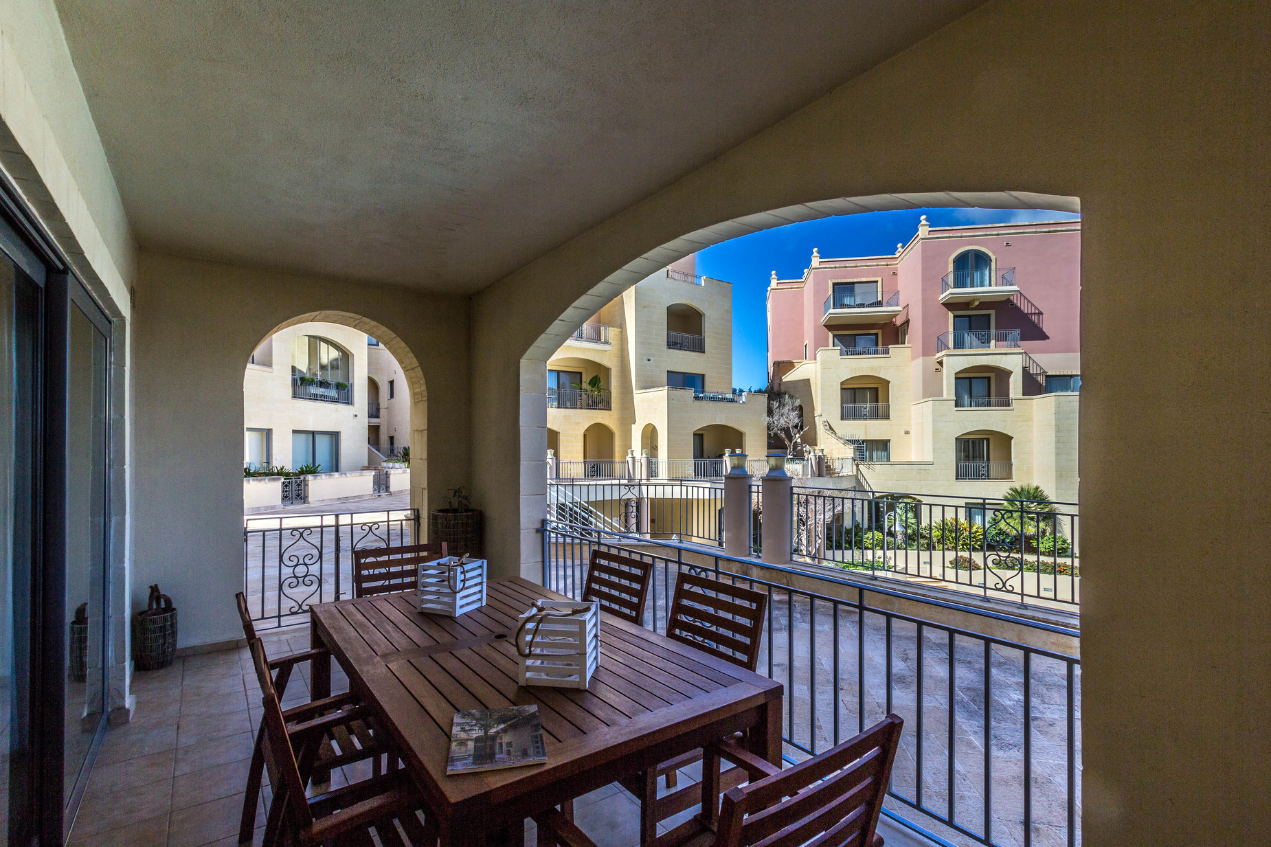 4 bed Apartment For Sale in Mellieha, Mellieha - thumb 20