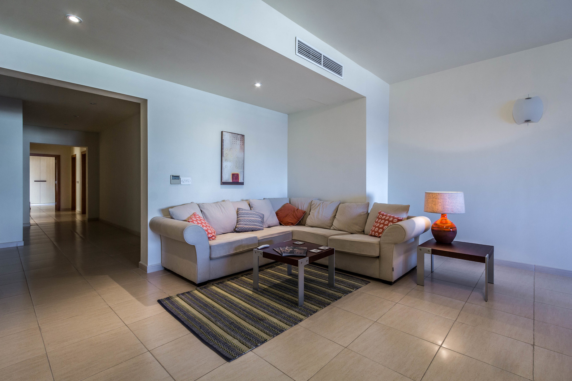 4 bed Apartment For Sale in Mellieha, Mellieha - thumb 9