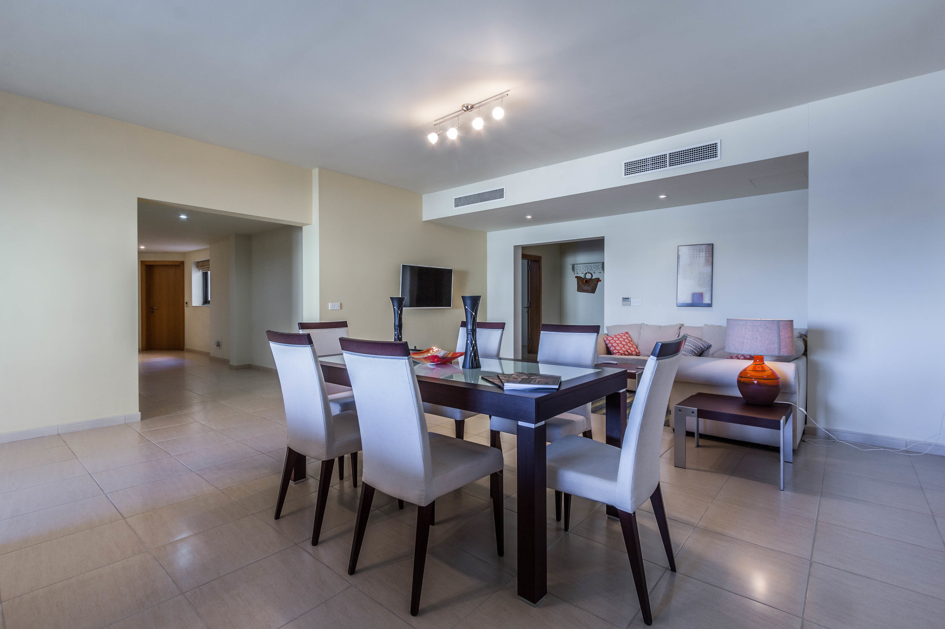 4 bed Apartment For Sale in Mellieha, Mellieha - thumb 7