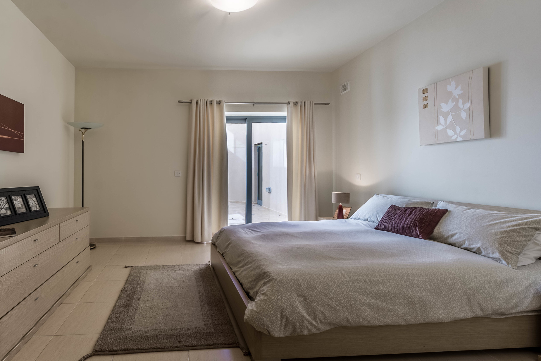 4 bed Apartment For Sale in Mellieha, Mellieha - thumb 15