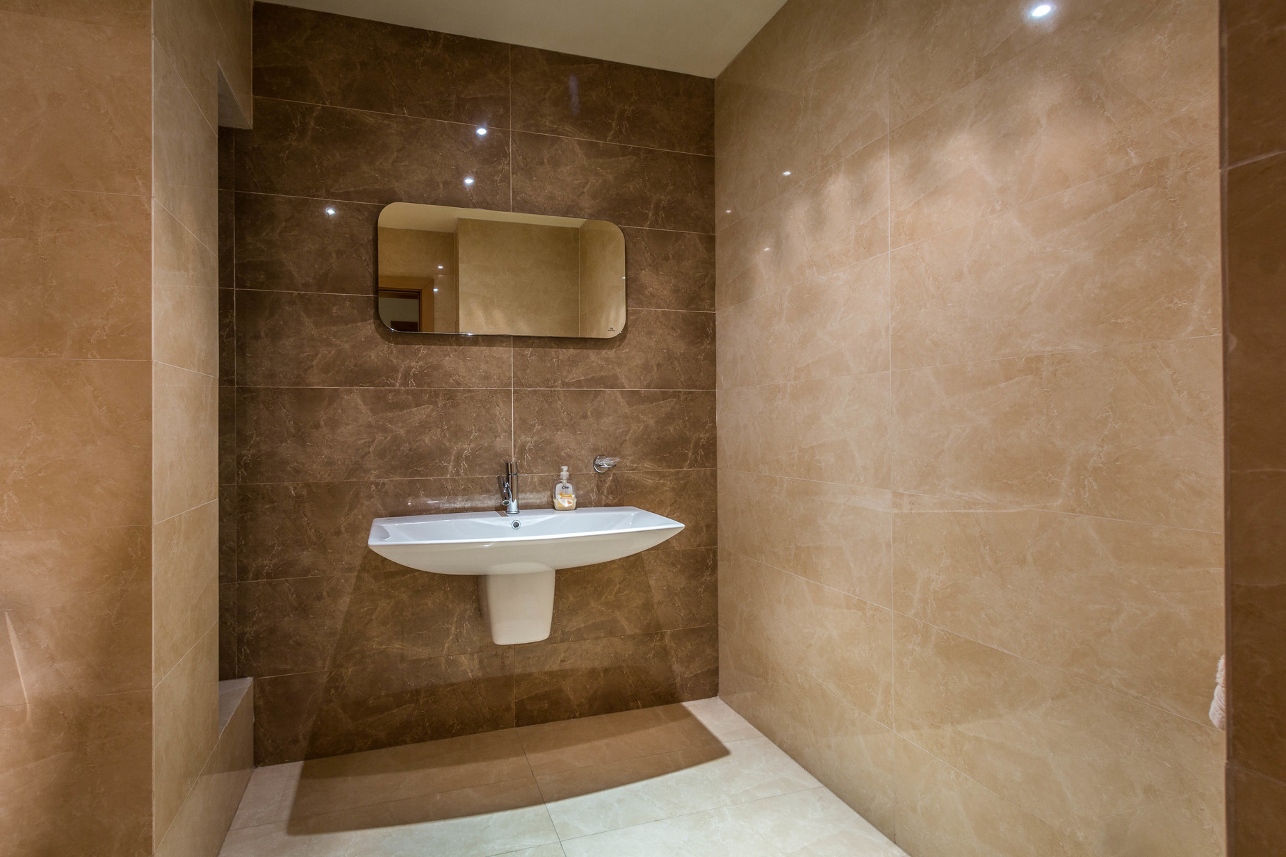 4 bed Apartment For Sale in Mellieha, Mellieha - thumb 18