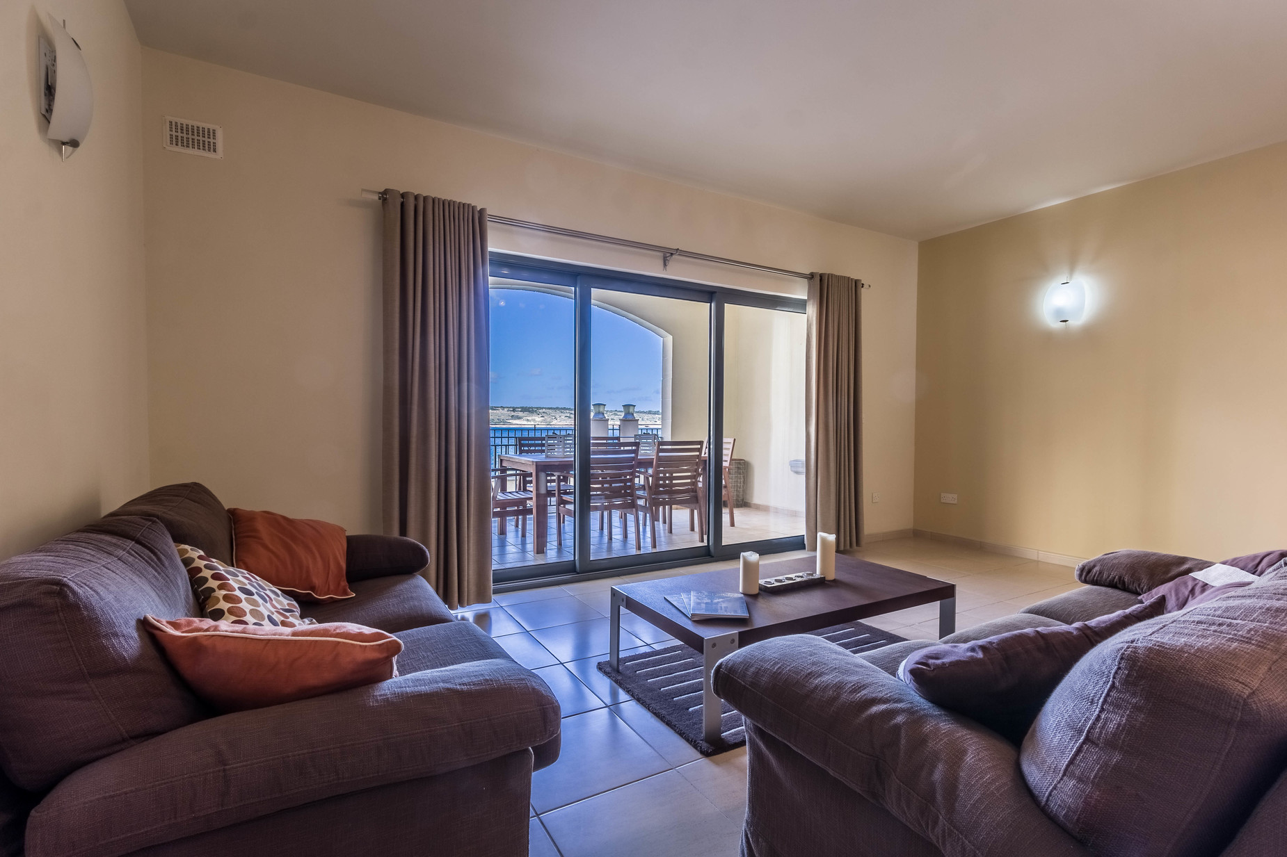 4 bed Apartment For Sale in Mellieha, Mellieha - thumb 5