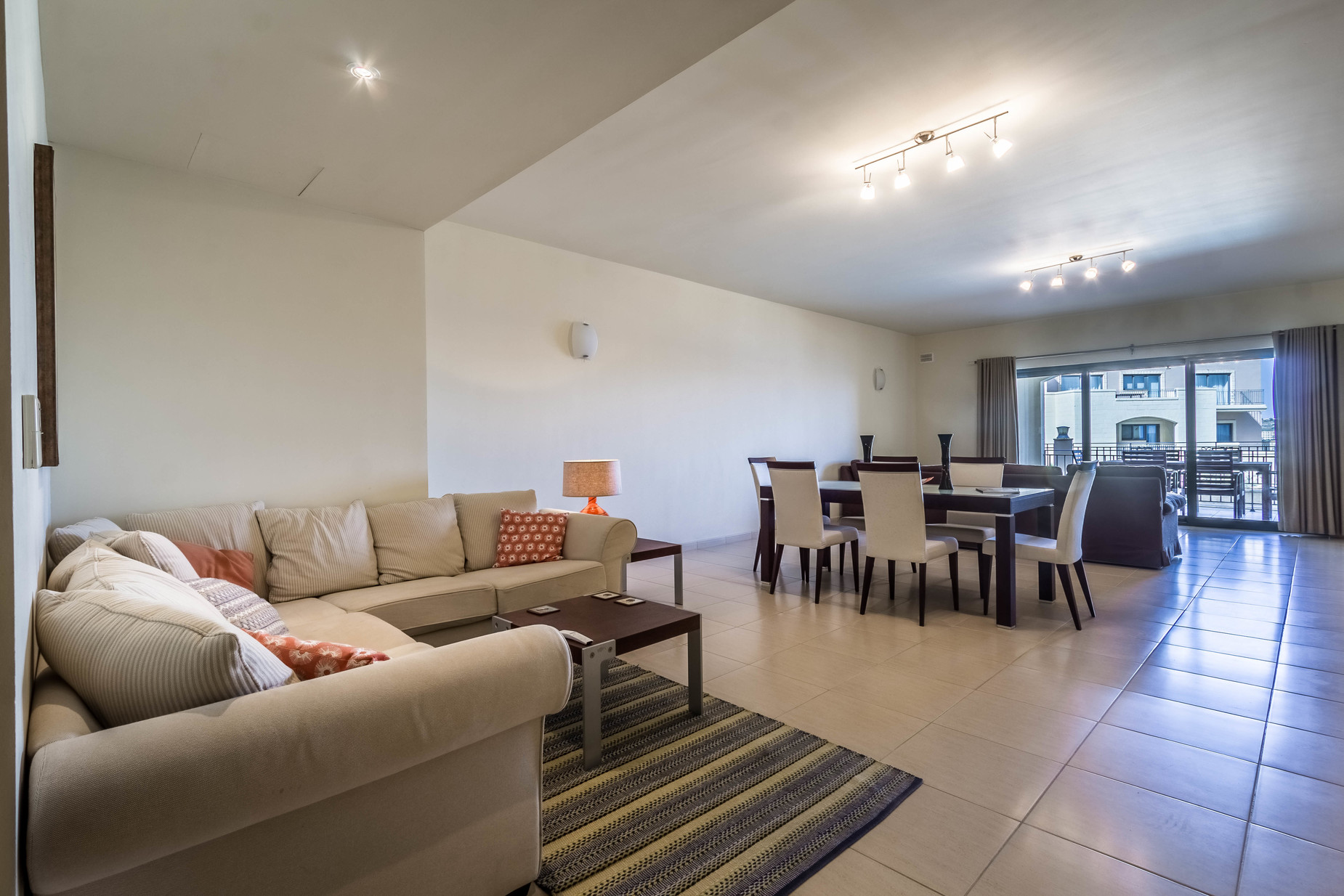 4 bed Apartment For Sale in Mellieha, Mellieha - thumb 4