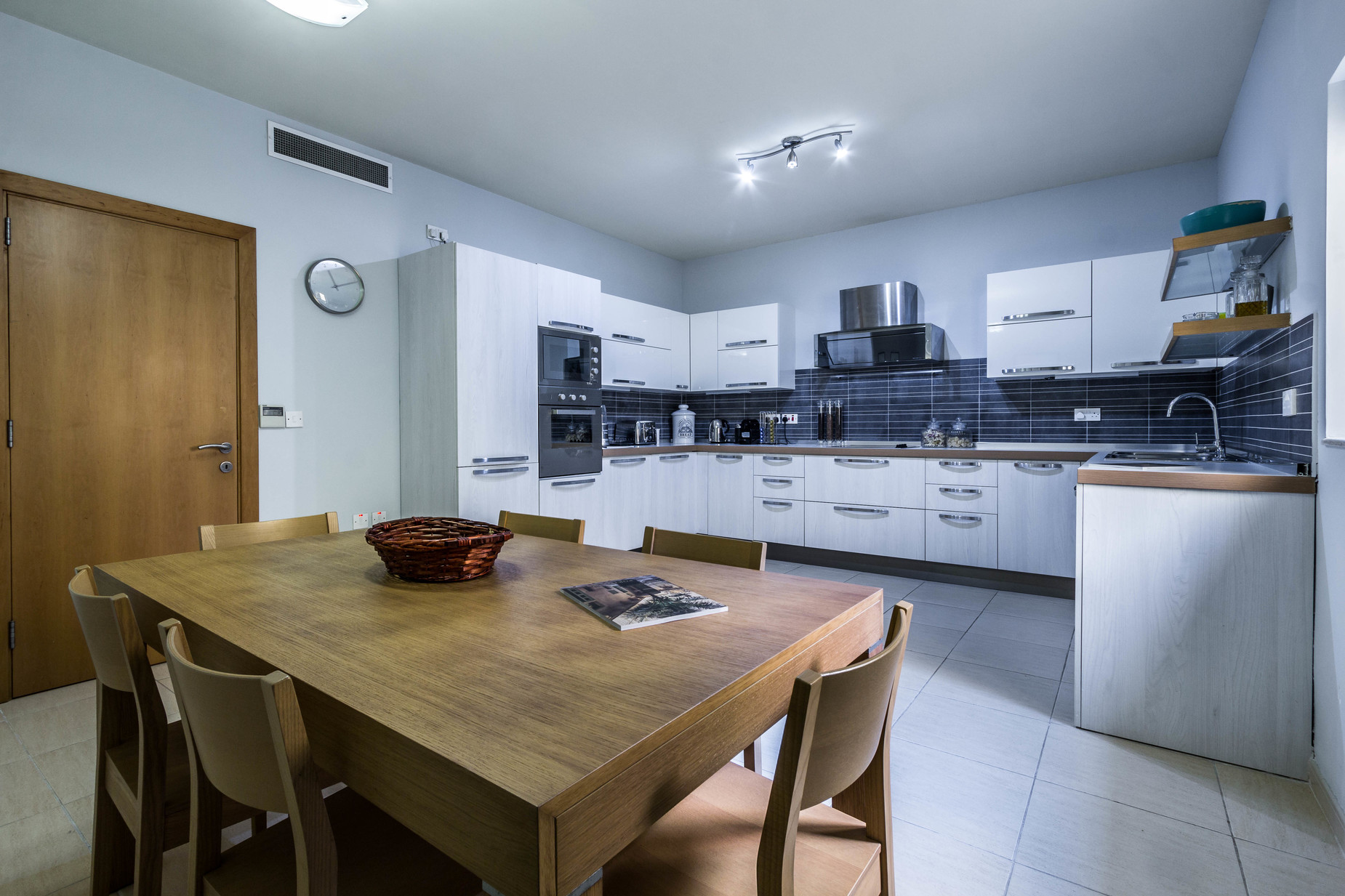 4 bed Apartment For Sale in Mellieha, Mellieha - thumb 11