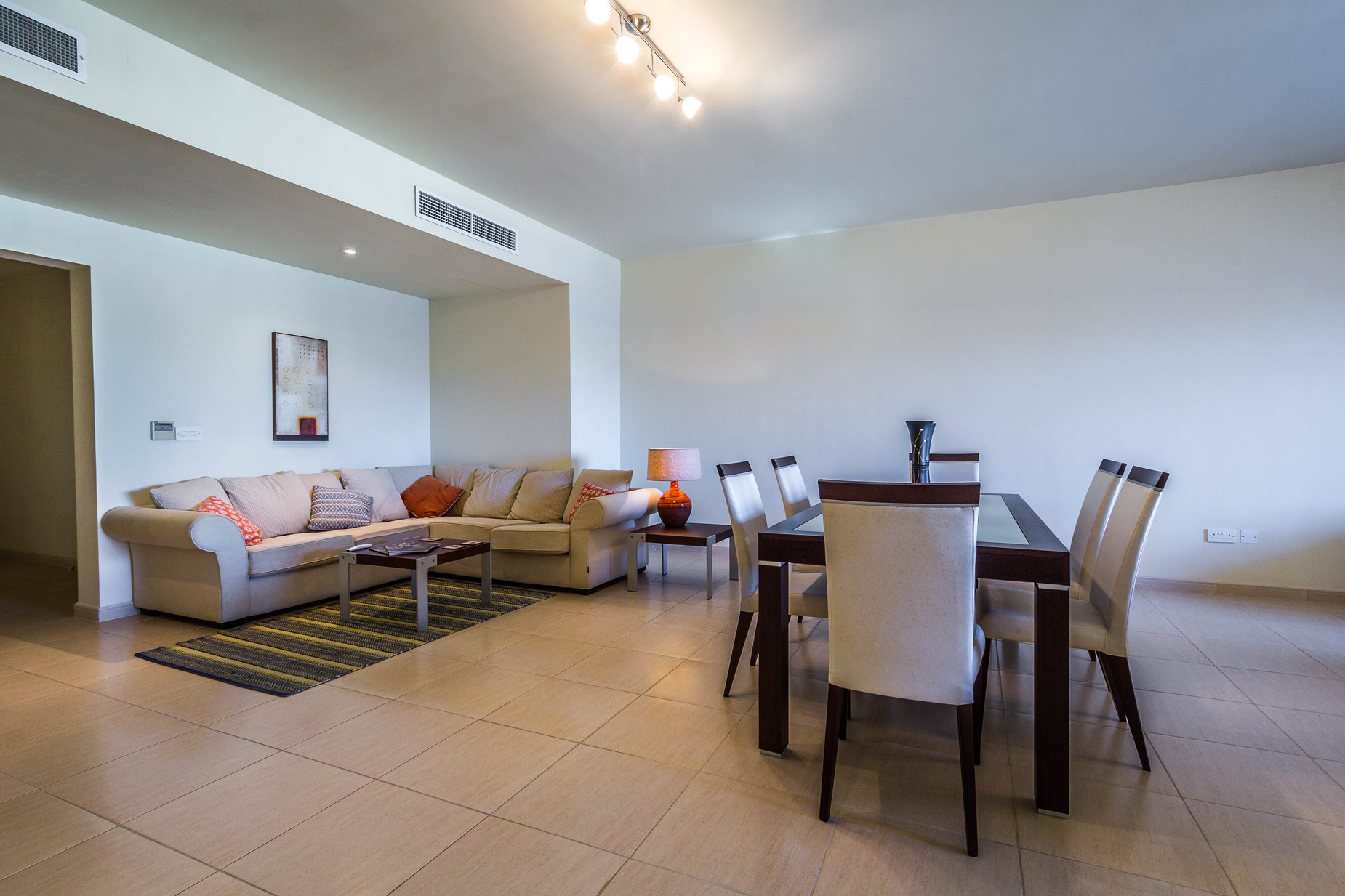 4 bed Apartment For Sale in Mellieha, Mellieha - thumb 6