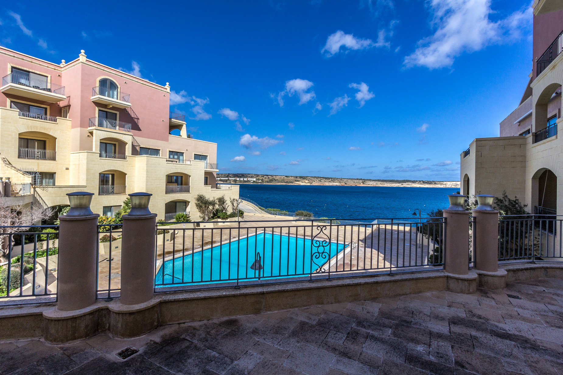 4 bed Apartment For Sale in Mellieha, Mellieha - thumb 2
