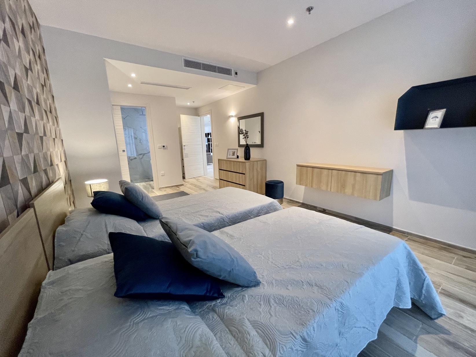 2 bed Apartment For Rent in Sliema, Sliema - thumb 20