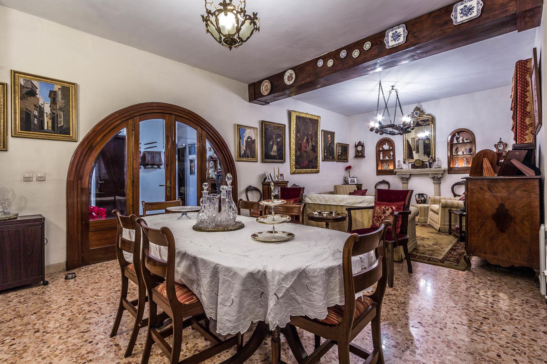 4 bed Villa For Sale in Kappara, San Gwann - thumb 3