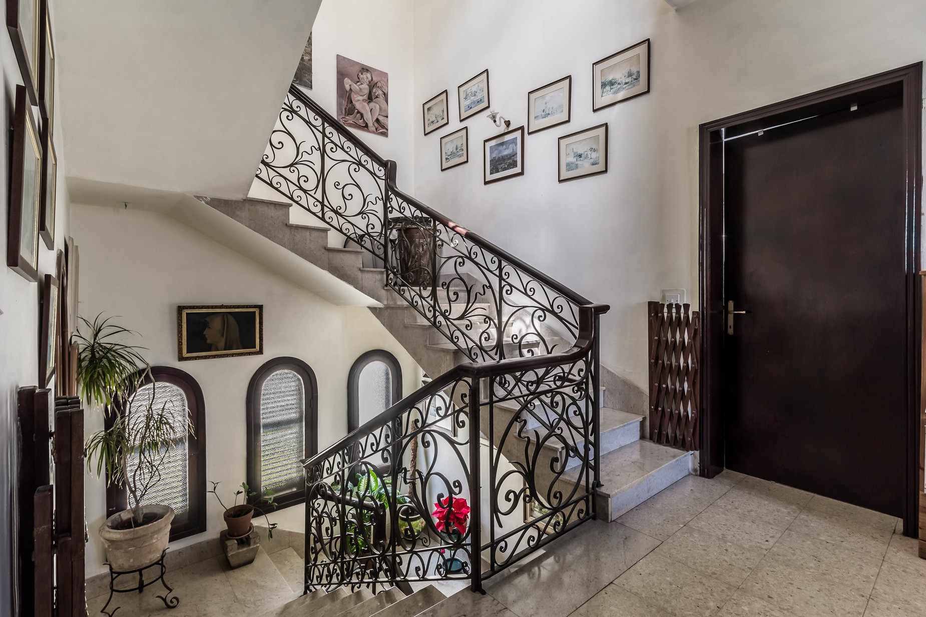 4 bed Villa For Sale in Kappara, San Gwann - thumb 10