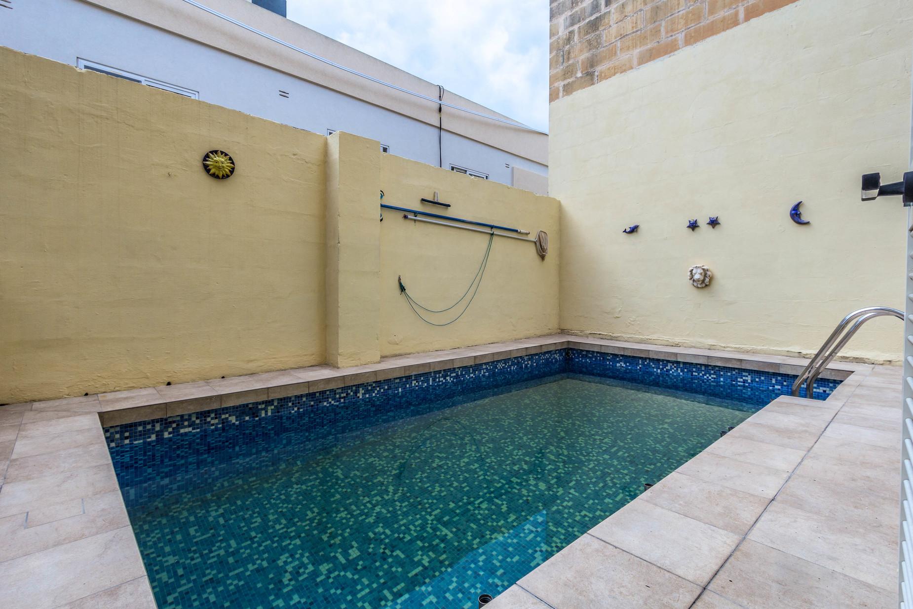 4 bed Villa For Sale in Kappara, San Gwann - thumb 9