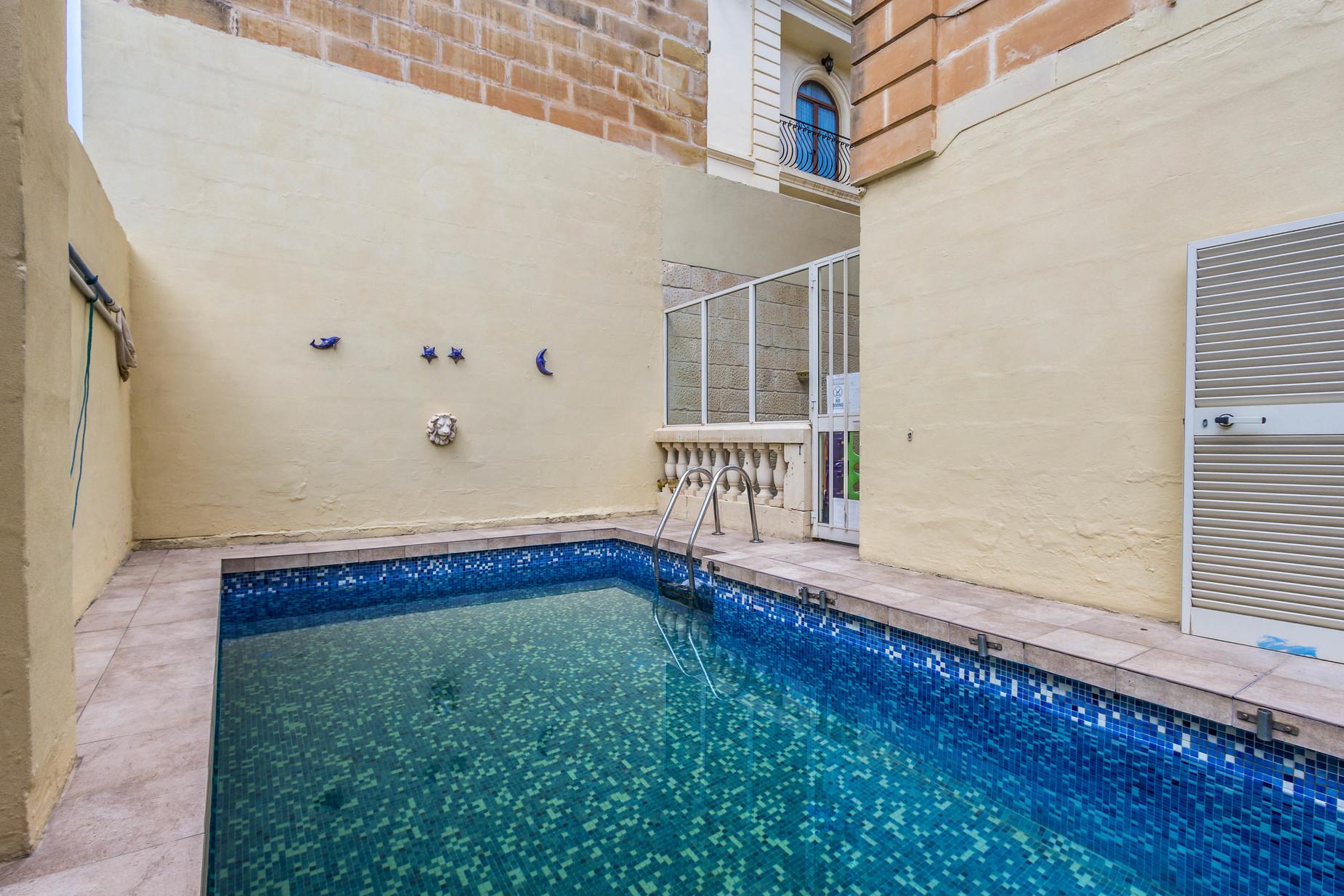 4 bed Villa For Sale in Kappara, San Gwann - thumb 8