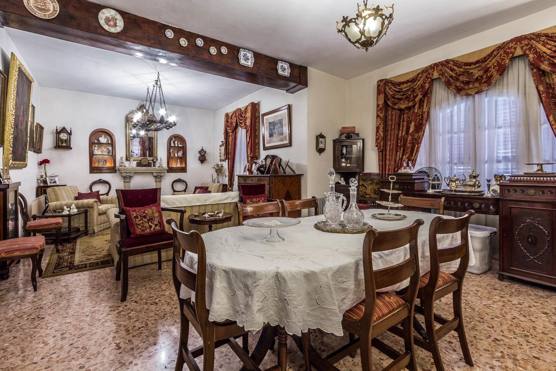 4 bed Villa For Sale in Kappara, San Gwann - thumb 2
