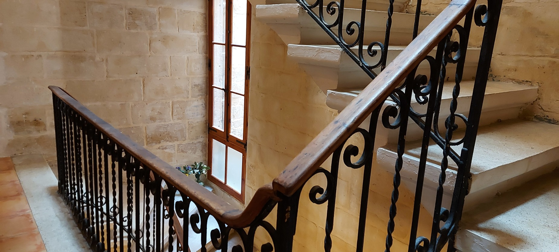 5 bed Town House For Sale in Valletta, Valletta - thumb 7
