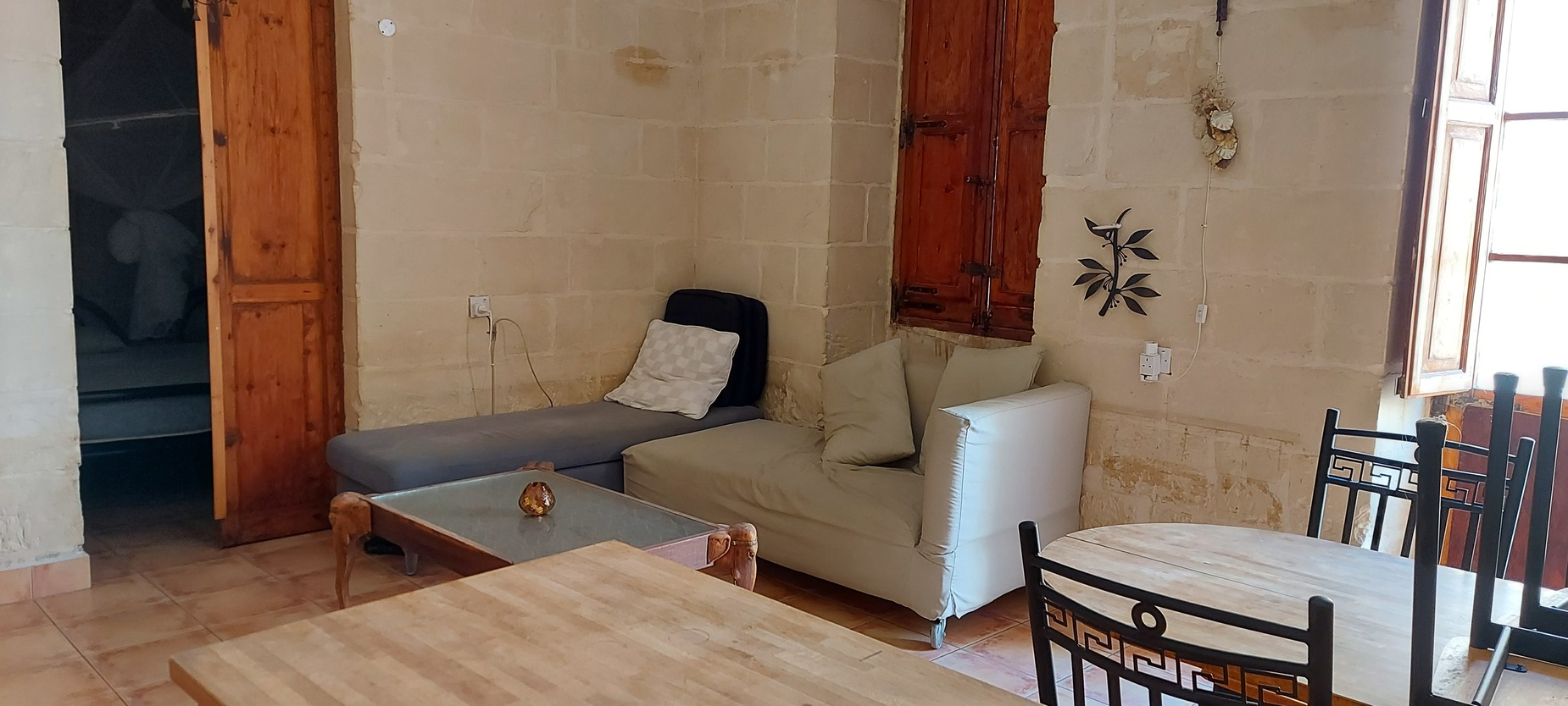 5 bed Town House For Sale in Valletta, Valletta - thumb 8