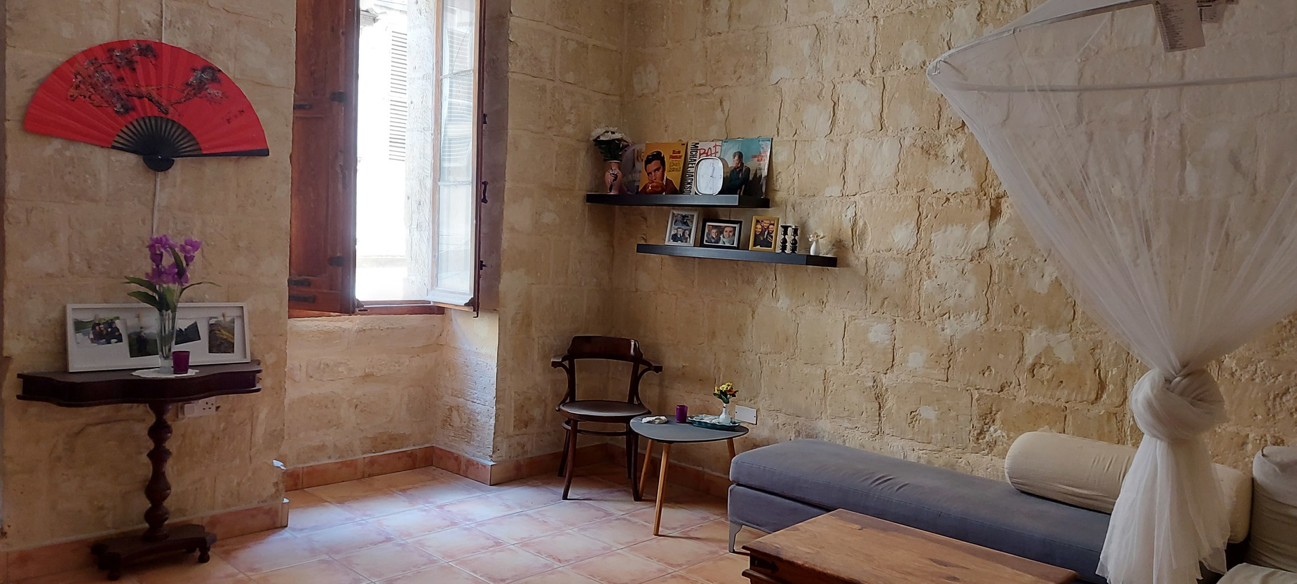 5 bed Town House For Sale in Valletta, Valletta - thumb 3