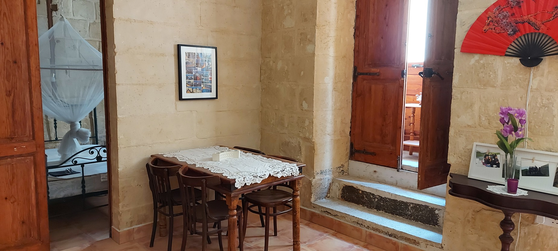 5 bed Town House For Sale in Valletta, Valletta - thumb 5